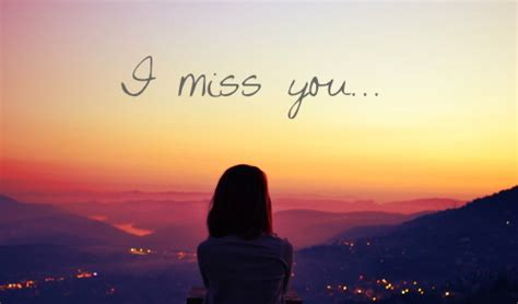 imagenes de i will miss you make your smile