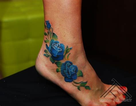 3d blue butterfly tattoos blue butterfly tattoo on