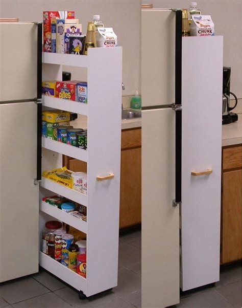pull out kitchen cabinet base utensil pantry pullout cabinet schrock cabinetry
