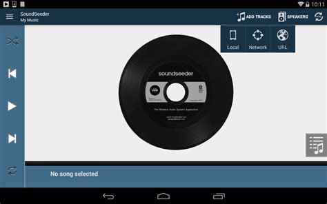 apk player soundseeder player for pc choilieng