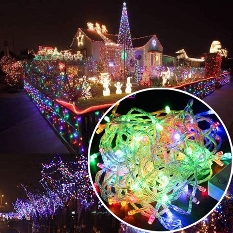 online buy wholesale christmas lights australia from china