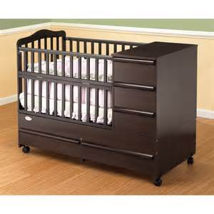 Orbelle Mini Crib Orbelle Crib N Bed 300 Mini Portable Crib Cribs At Hayneedle