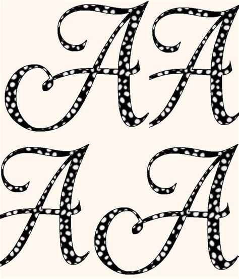 free printable letters to cut out 20 best stencils images on pinterest stencil templates
