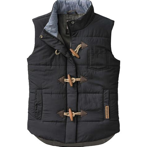 Quilted Vest Womens by Legendary Whitetails S Quilted Vest Ebay