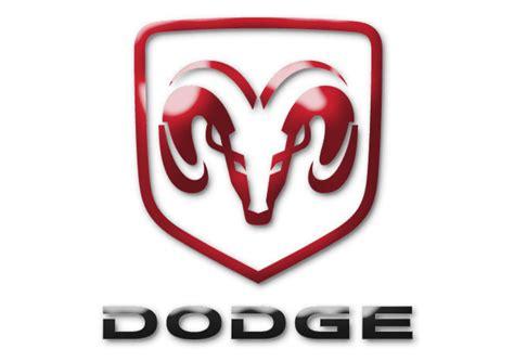 dodge ram logo jeep logo wallpaper 1920x1080 image 54