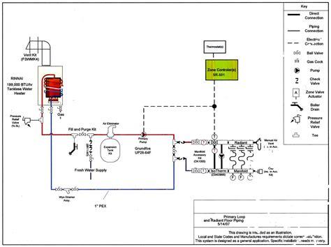 taco sr501 switching relay wiring taco get free image