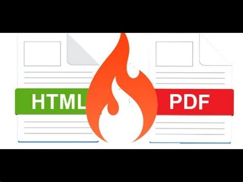 mpdf codeigniter tutorial how to convert html to pdf in php using mpdf youtube