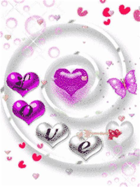 imagenes con movimiento y brillo para descargar gratis bajar imagenes de amor con movimiento descargar fotos