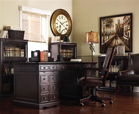 pin by cora on favorite furniture