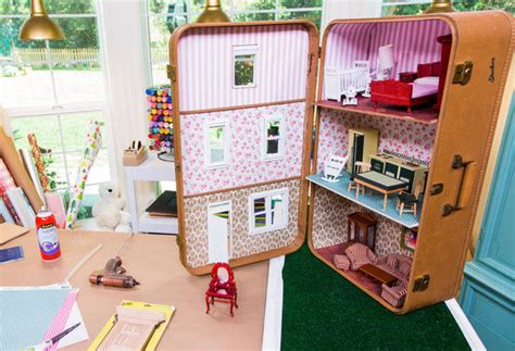 themes in a doll house themes in a doll s house 28 images building and decorating a dollhouse mod podge rocks as a thrifter dollhouse details diy wall 25 best