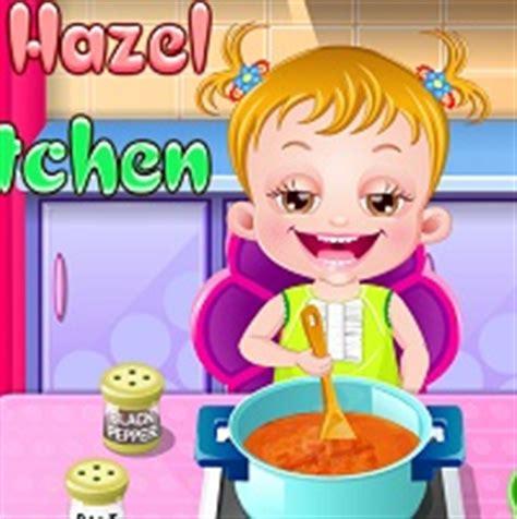 sayfa 4 barbie oyunları prenses oyunları kız oyunları
