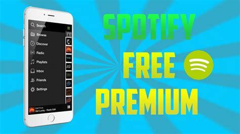 spotify hack android spotify premium cydia impactor no jailbreak