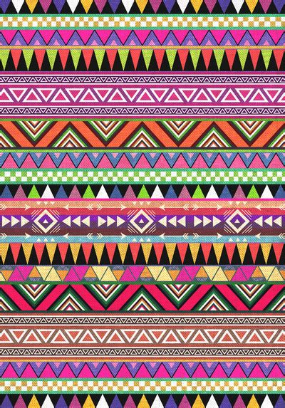 ethnic pattern tumblr aztec background on tumblr