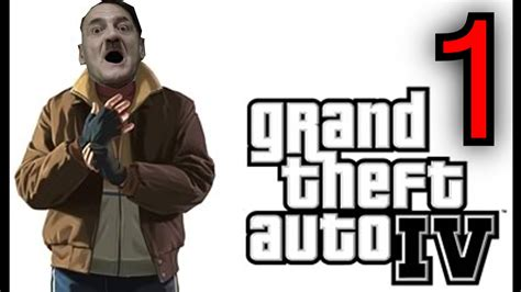 Grand Theft Auto 4 by Grand Theft Auto Iv Wallpapers Hq Grand Theft