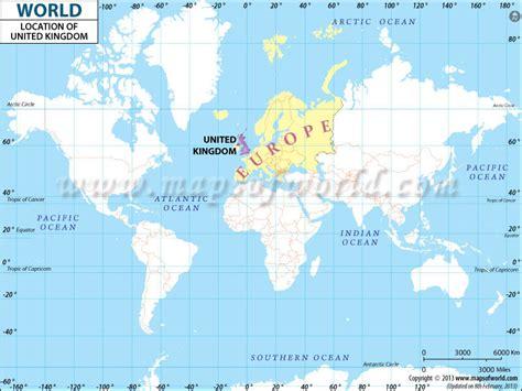 uk map map of uk united kingdom world map where is uk united kingdom location of uk