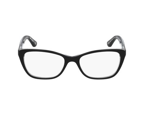 Chopard 827 Orange buy vogue eyeglasses vo 2961 w827 visionet uk