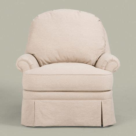 Pin By Theresa Wiginton On Living Room Pinterest Ethan Allen Swivel Chair