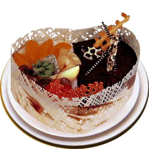 New Cake Designs Photos by Jingle Car Rental New Design Cake