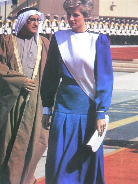 biography of king khalid 9 best sloane ranger images on pinterest