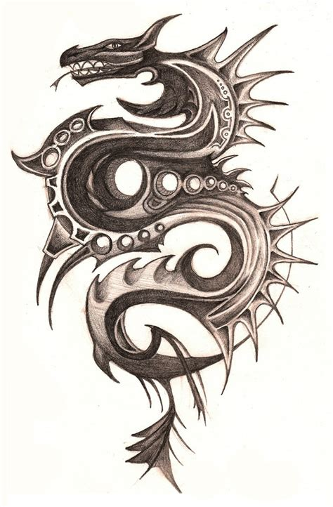 dragon tattoo designs for girls tattoos for half sleeve tattoos for