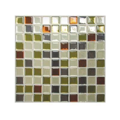 adhesive wall tiles backsplash best 25 smart tiles backsplash ideas on easy
