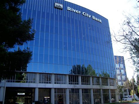 city plus bank working at river city bank california glassdoor co in