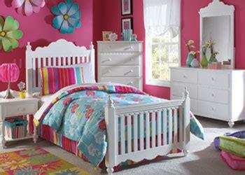 Badcock Furniture Vero by Homefurnishings Badcock Home Furniture More