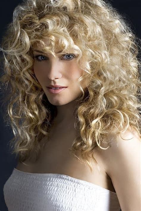 Pictures Of Curly Hairstyles by Naturally Curly Hairstyles 2013 Curly Hairstyles 2013