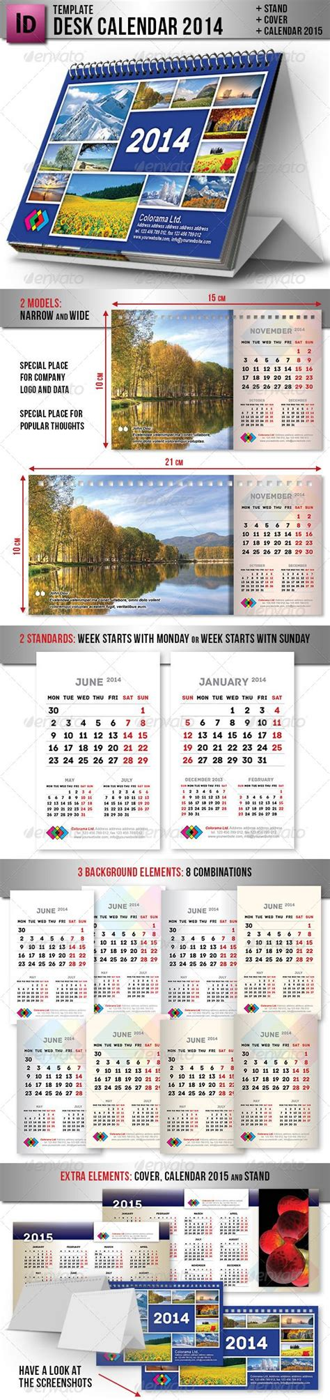 calendar templates for photoshop cs6 1000 images about print templates on pinterest adobe