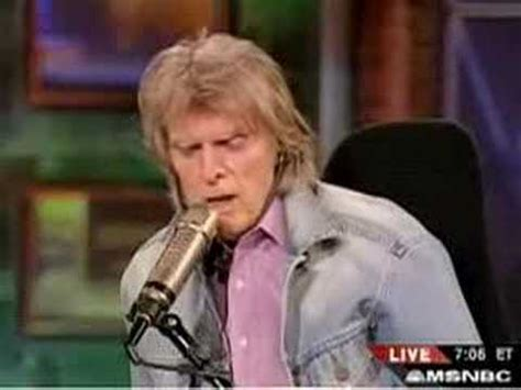 don imus real hair imus calls girls nappy headed hoes jjiggaboos youtube
