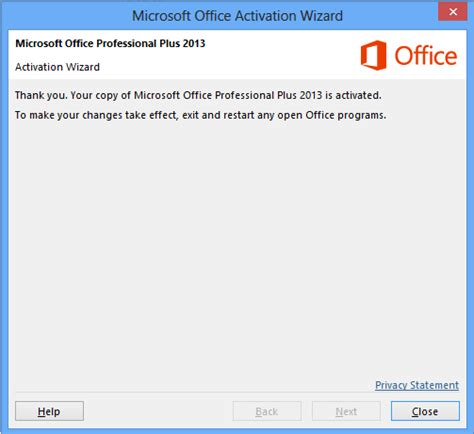 Microsoft Office Activation by Activation Office 2013 Seo Indonesia Kemal Seo