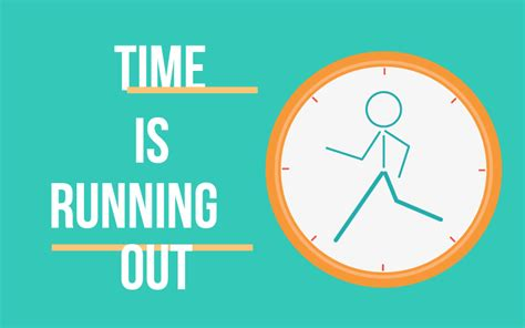 Time is running out for the June 30 CE Deadline   ILScorp Blog