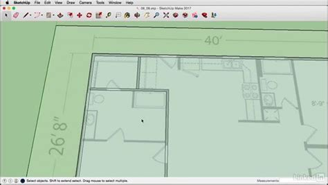 draw floor plans mac draw floor plan mac thefloors co