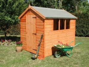 comment construire abri de jardin en bois astuces et