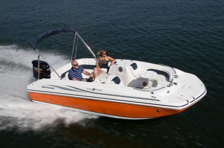 hurricane boats vs yamaha boats hurricane ss 188 boats for sale