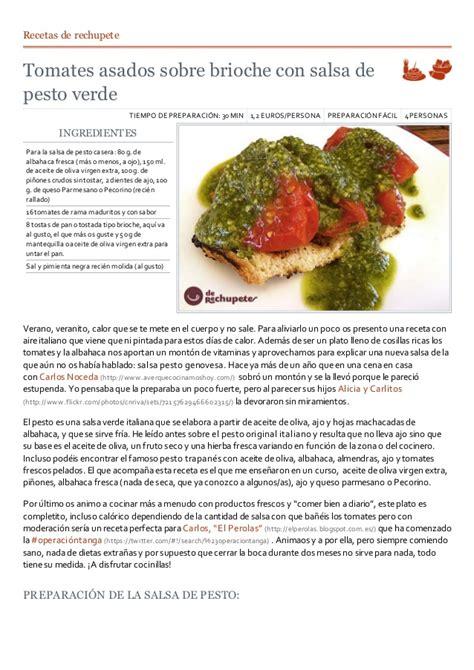 recetas de cocina net recetas cocina italiana web