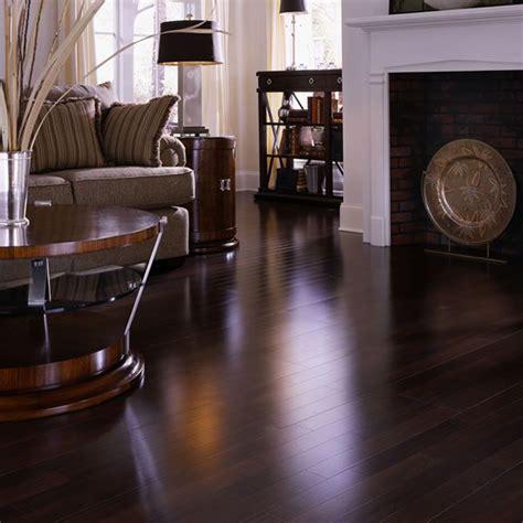 cinnamon mahogany flooring king my wish list projects