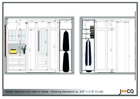 bedroom door size fascinating rough opening bedroom door images best
