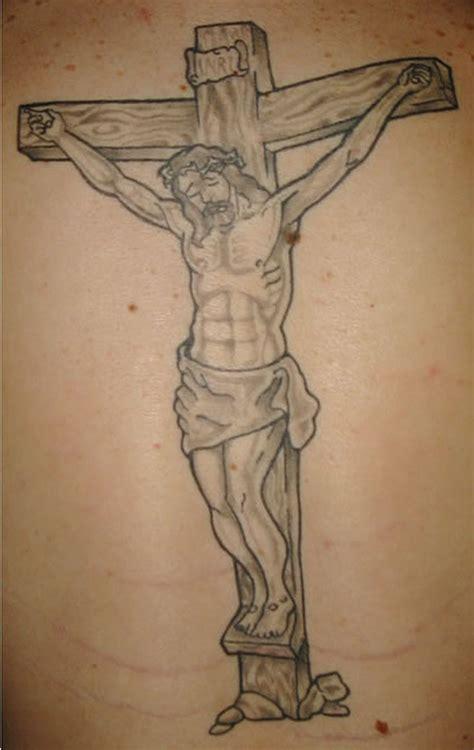 jesus cross tattoos on arm cross with jesus design tattoos book
