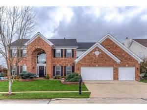 Houses For Sale In Wildwood Mo by 578 Westonridge Ct Wildwood Mo Mls 16080720 Ziprealty