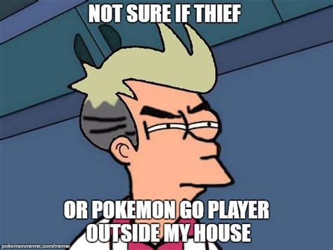 only fans free access pokemon funny jokes only pokemon fans would get images