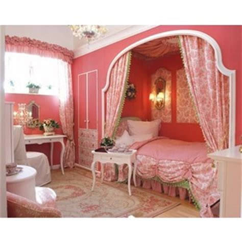 little girls dream bedroom dream home little girls room polyvore