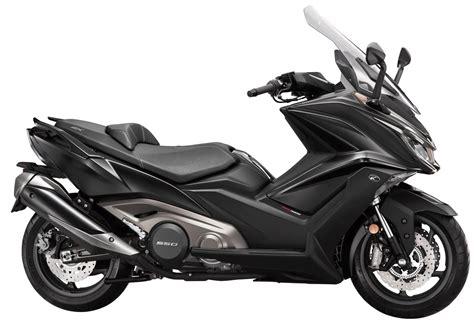 Kymco Motorrad by Kymco Ak 550 Motorrad Fotos Motorrad Bilder