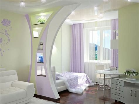 girls bedroom l remodell your home decor diy with creative beautifull