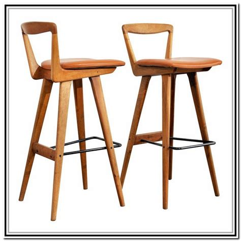 Tiki Bar Stools Sams Club by Tiki Bar Stools Sams Club Home Design Ideas