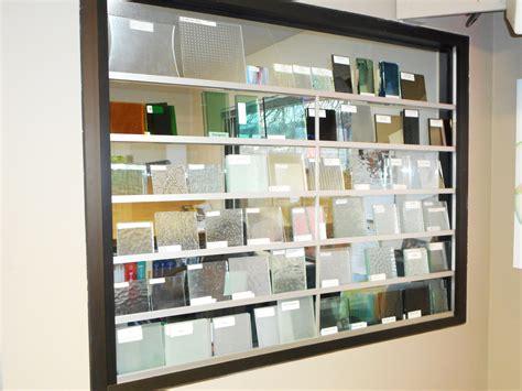 Plexiglass Cabinet Specialty Glass Western Glass Company