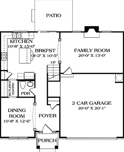 chez neumansky 3rd times the charm bottom floor apartment car sharing plans wiring diagram and engine diagram