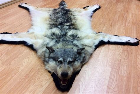 wolf rug for sale wolf rug for sale rugs ideas