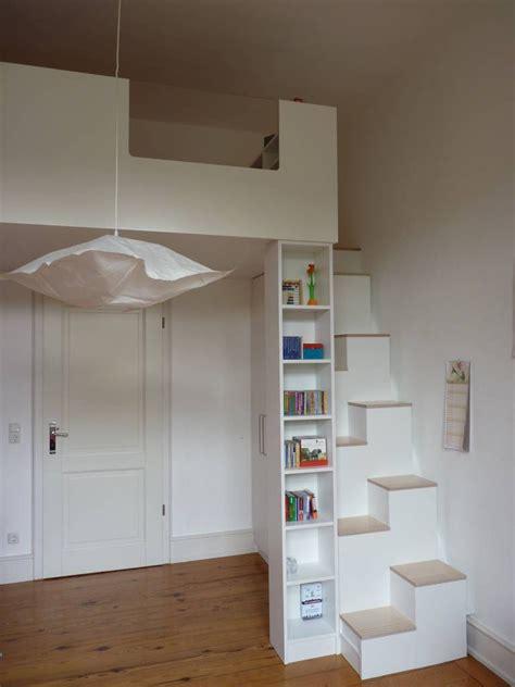 modernes kinderzimmer design wohnideen interior design einrichtungsideen bilder
