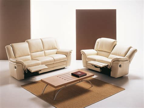 ergonomic sofas ergonomic and comfortable sofa with tilting seat idfdesign